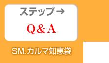 STEP2.Q&A